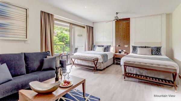 Royalton_Antigua_Luxury_Junior_Suite_MountainView3