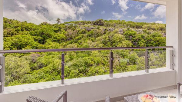 Royalton_Antigua_Luxury_Junior_Suite_MountainView5
