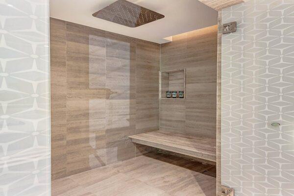 luxury-junior-suite