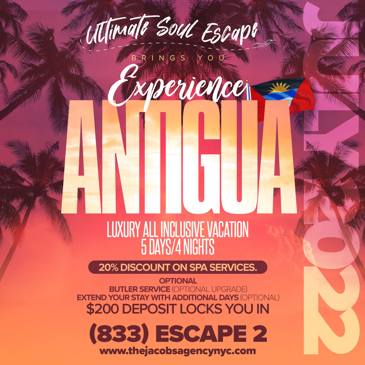 antigua-save-the-date